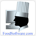 Food Safety Products: Prep-Pal 4 Food Rotation Label Software and Printer System